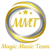 Magic-Music-Team